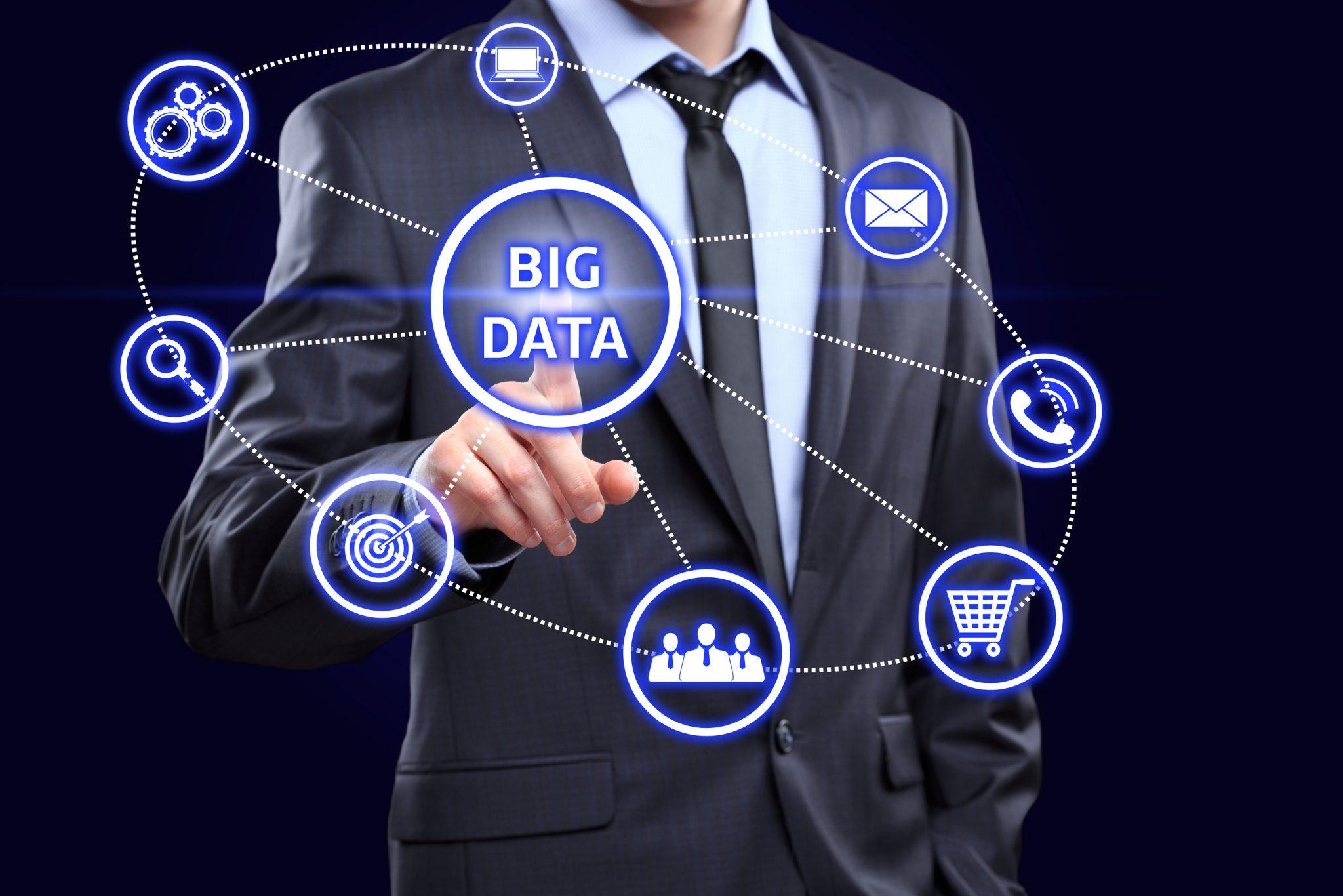 que-es-el-big-data