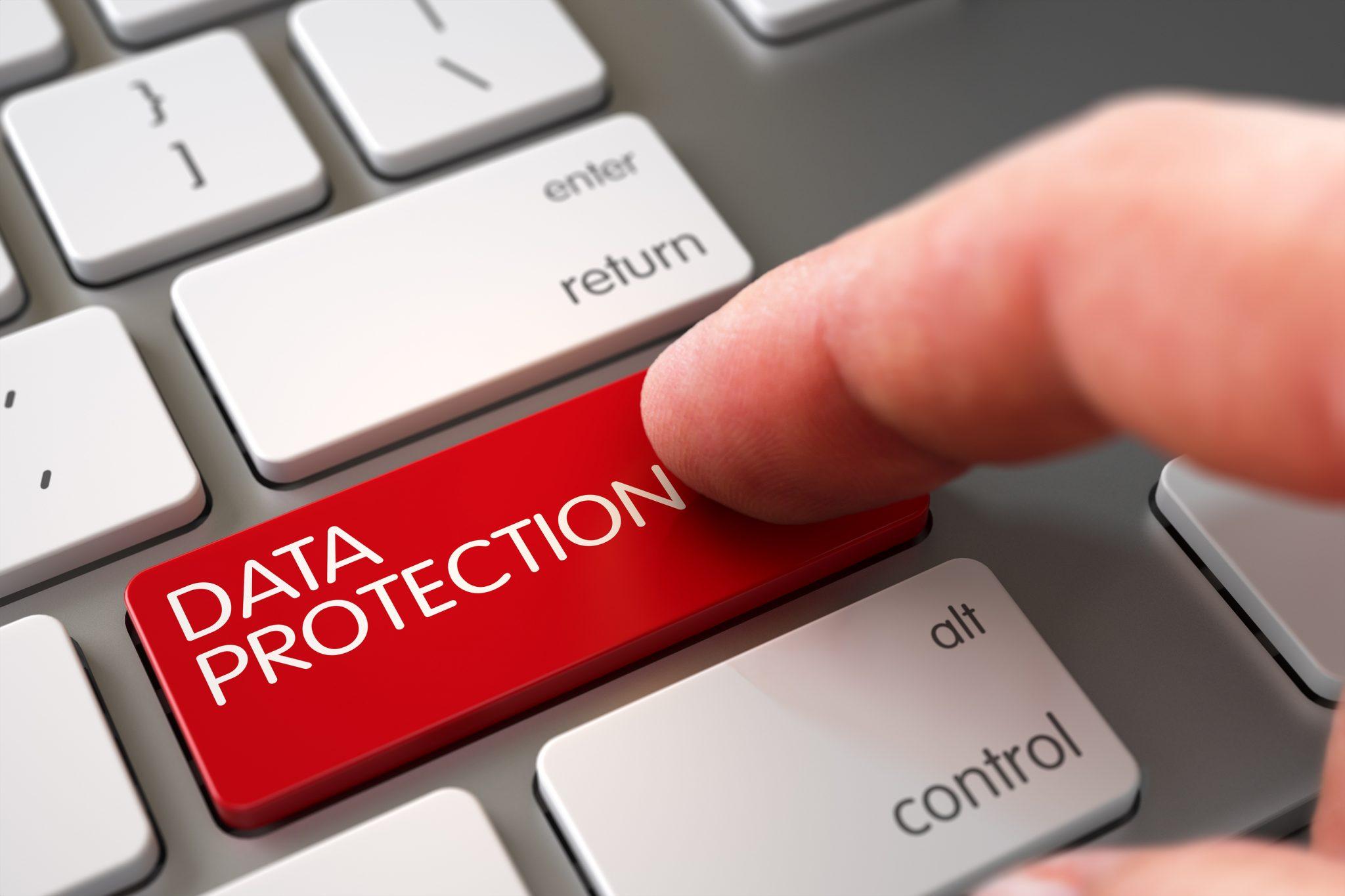agencia-de-proteccion-de-datos