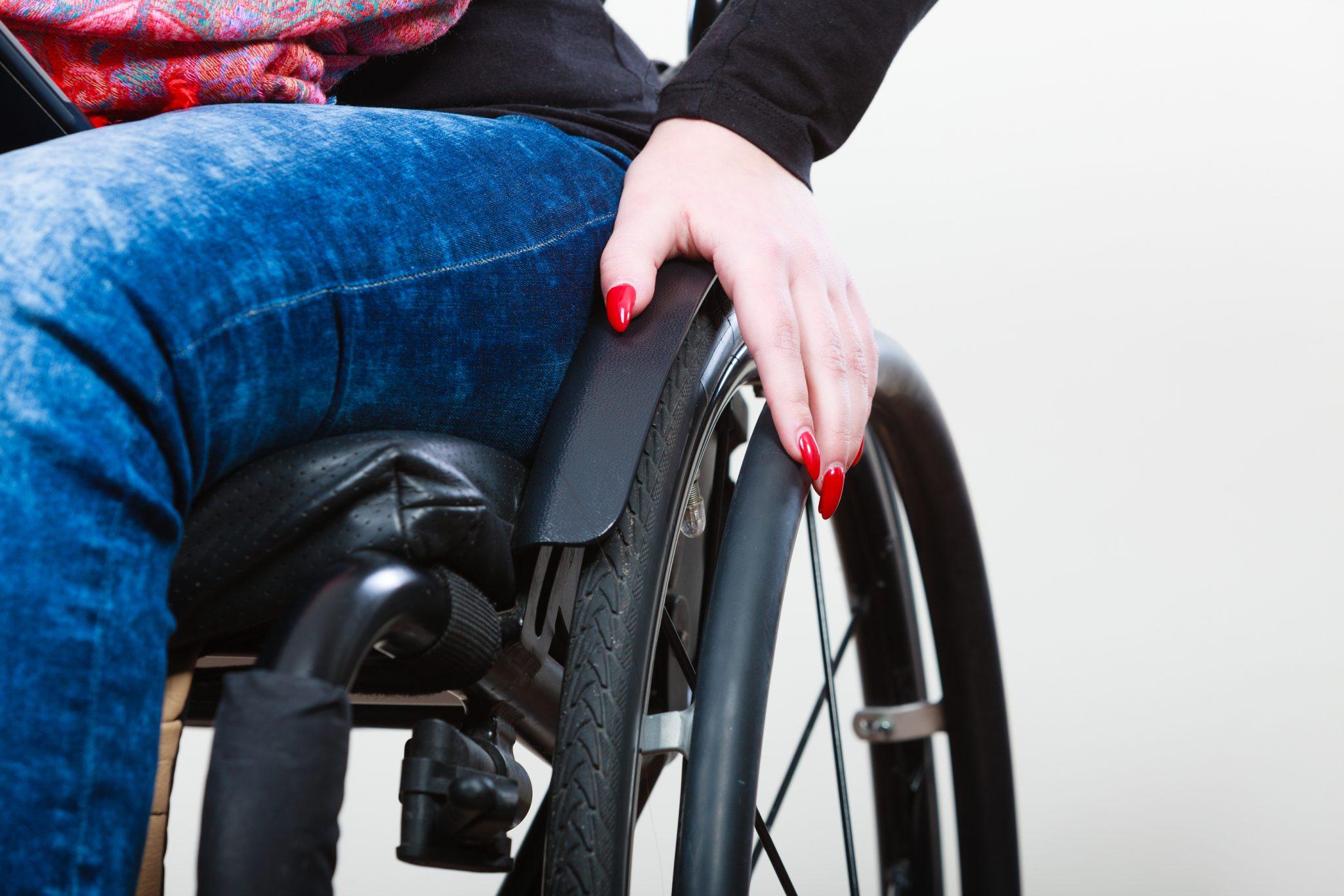 autonomos-discapacidad