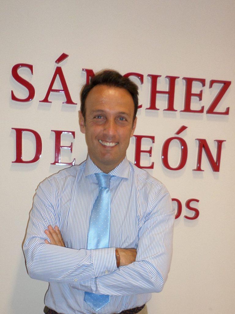Sanchez-de-Leon-Abogados