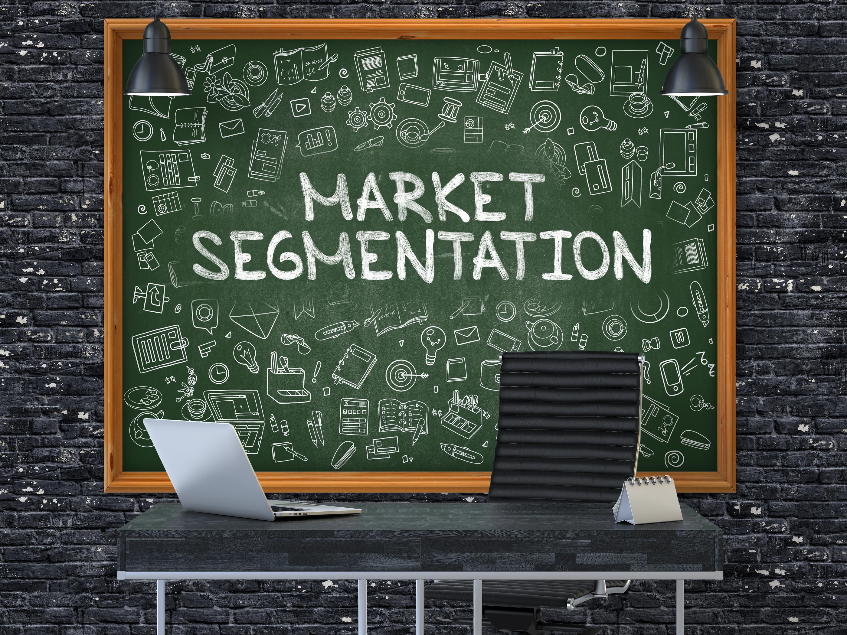 segmentacion-mercado