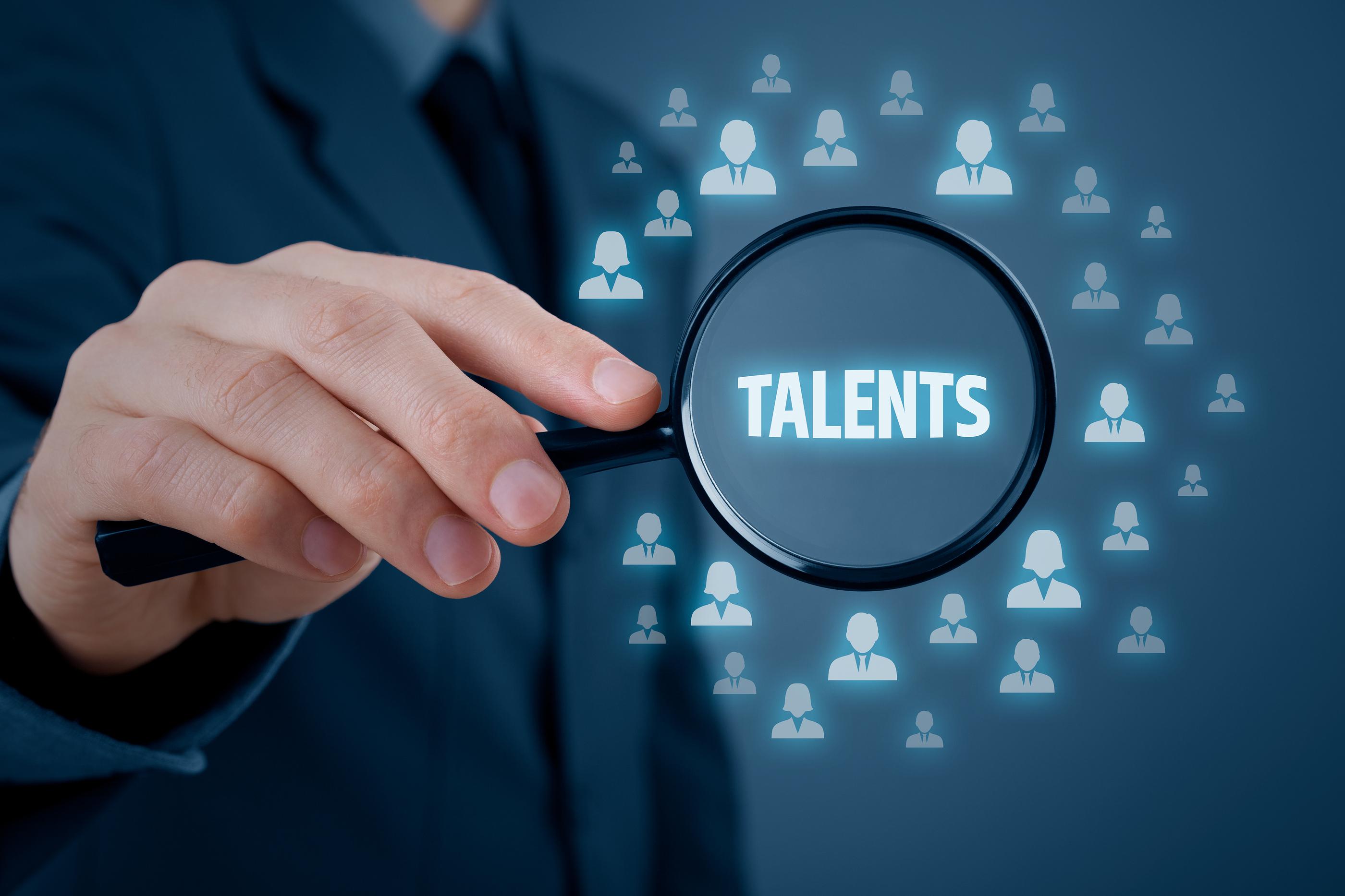 reclutar-talento
