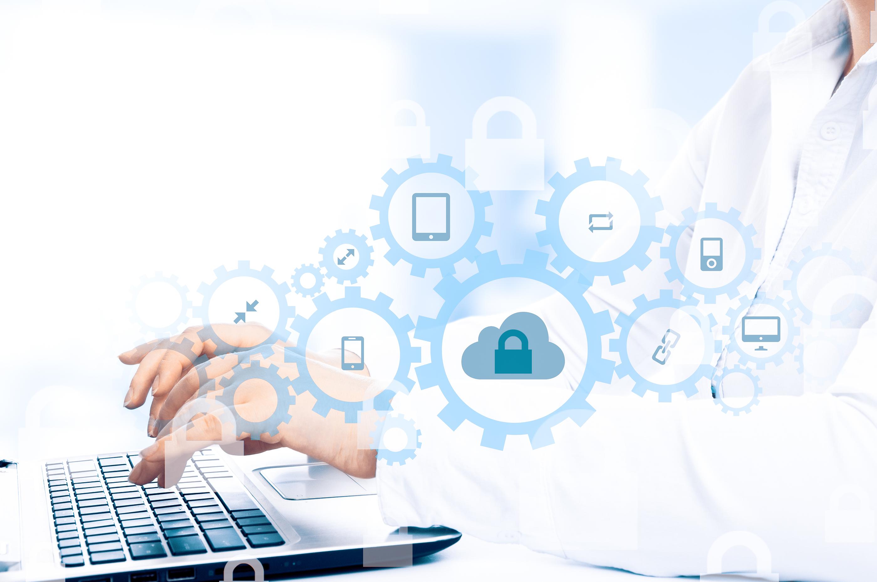 tecnologias-de-la-informacion-y-las-comunicaciones