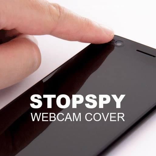 StopSpy