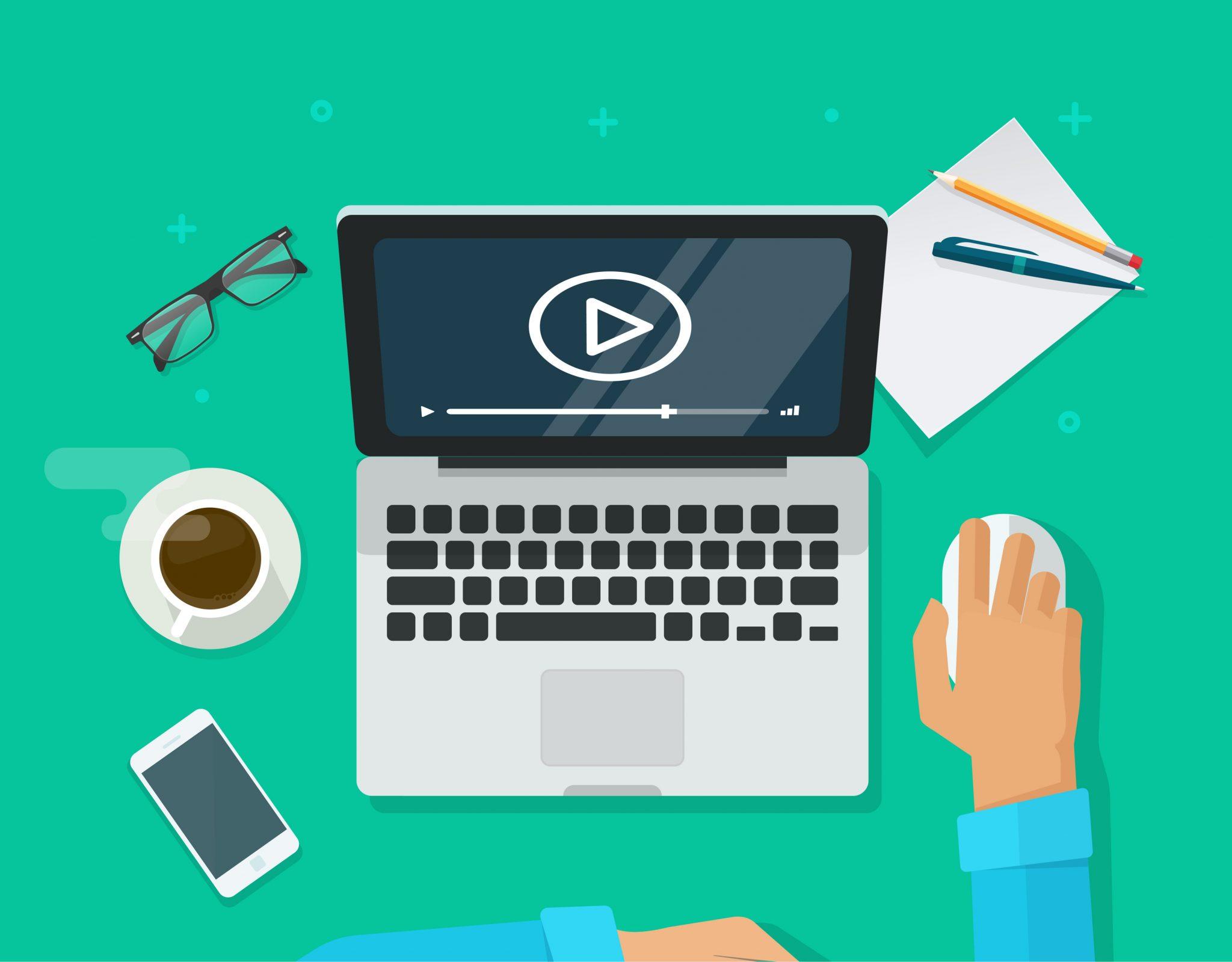 El Instituto para la Formación del Trabajo Autónomo pone en marcha nuevos cursos 'online'