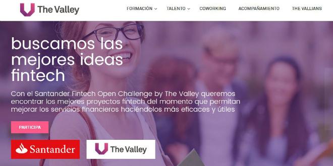 fintech open challenge