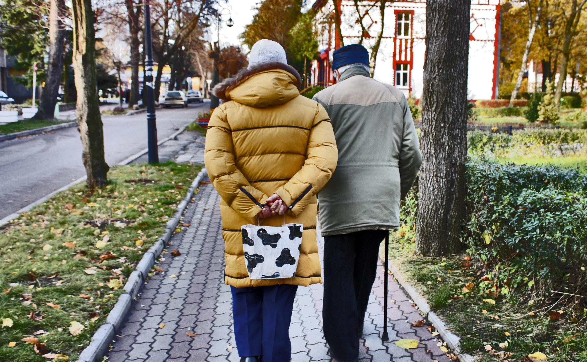 pensiones de los autónomos