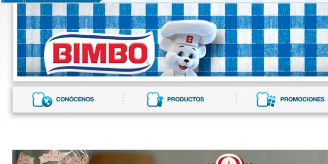 Bimbo y Donuts