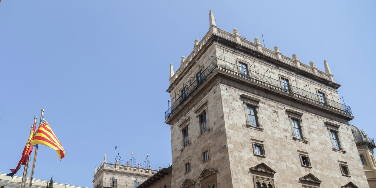 El Gobierno Valenciano destina 10 millones para emprendedores