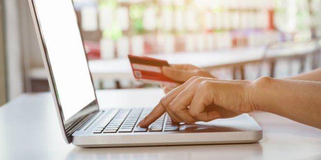 El comercio digital acabará con 80.000 autónomos en 5 años
