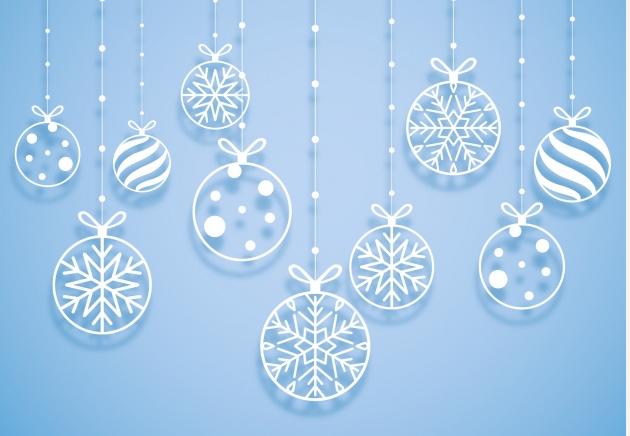 Consejos para que las pymes rentabilicen la campaña digital de cara a La Navidad