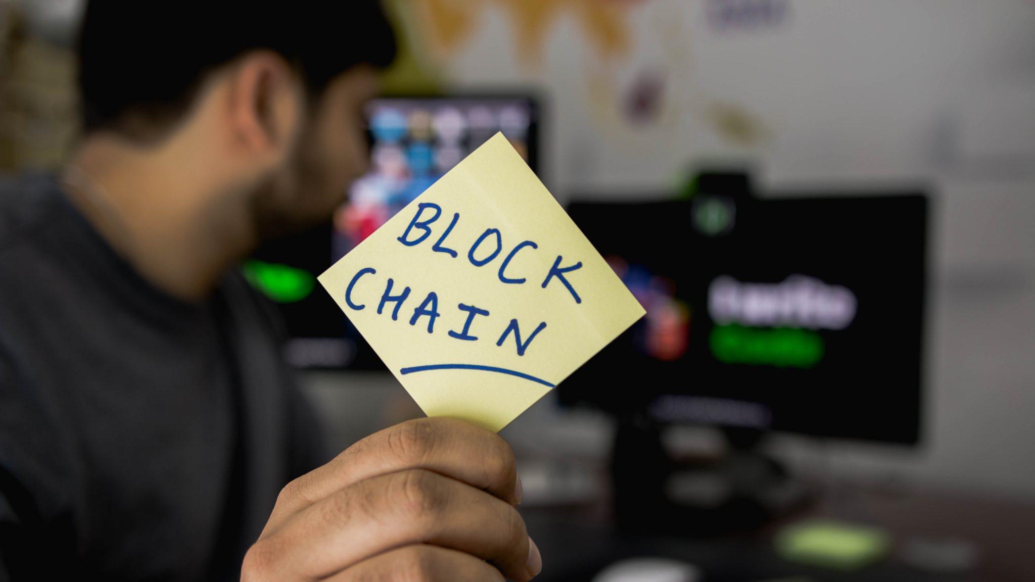 Blockchain, Bitcoin, Big Data, Machine Learning yDevops,son lastecnologías que marcarán el 2019