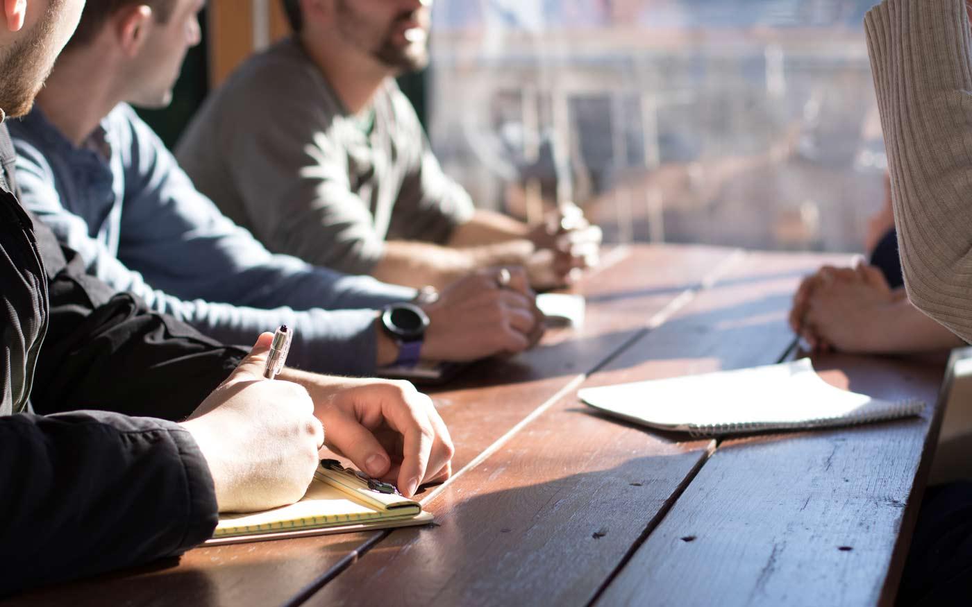 Proceso de internacionalización empresarial: B2B vs. B2C