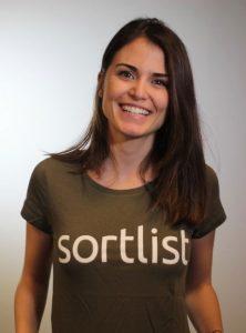sortlist-espana