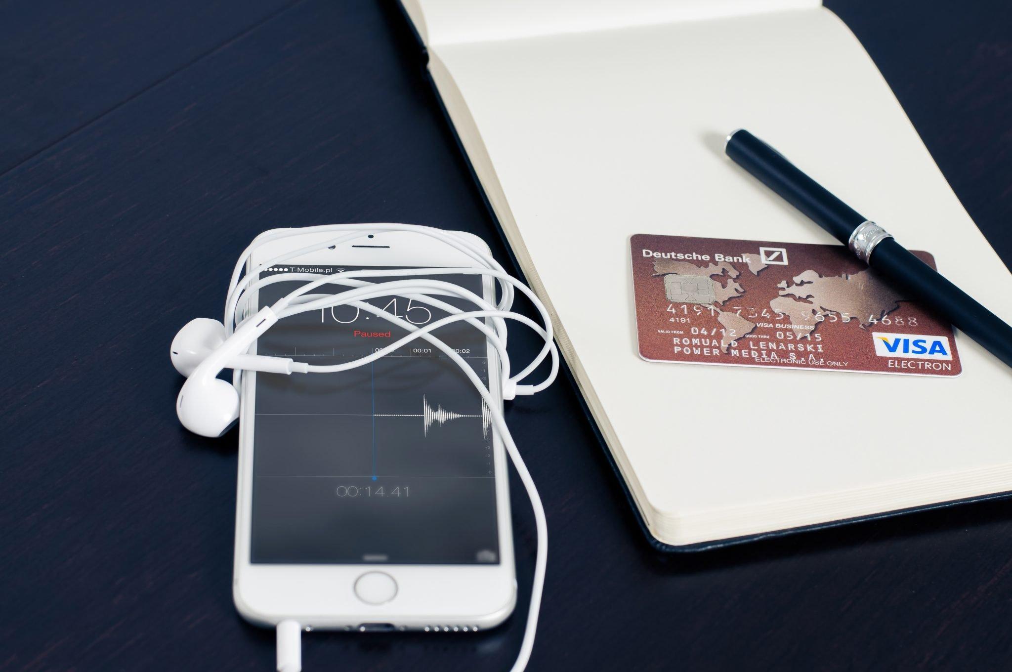 La PSD2 acelera la unificación bancaria y el cobro por transferencia instantánea
