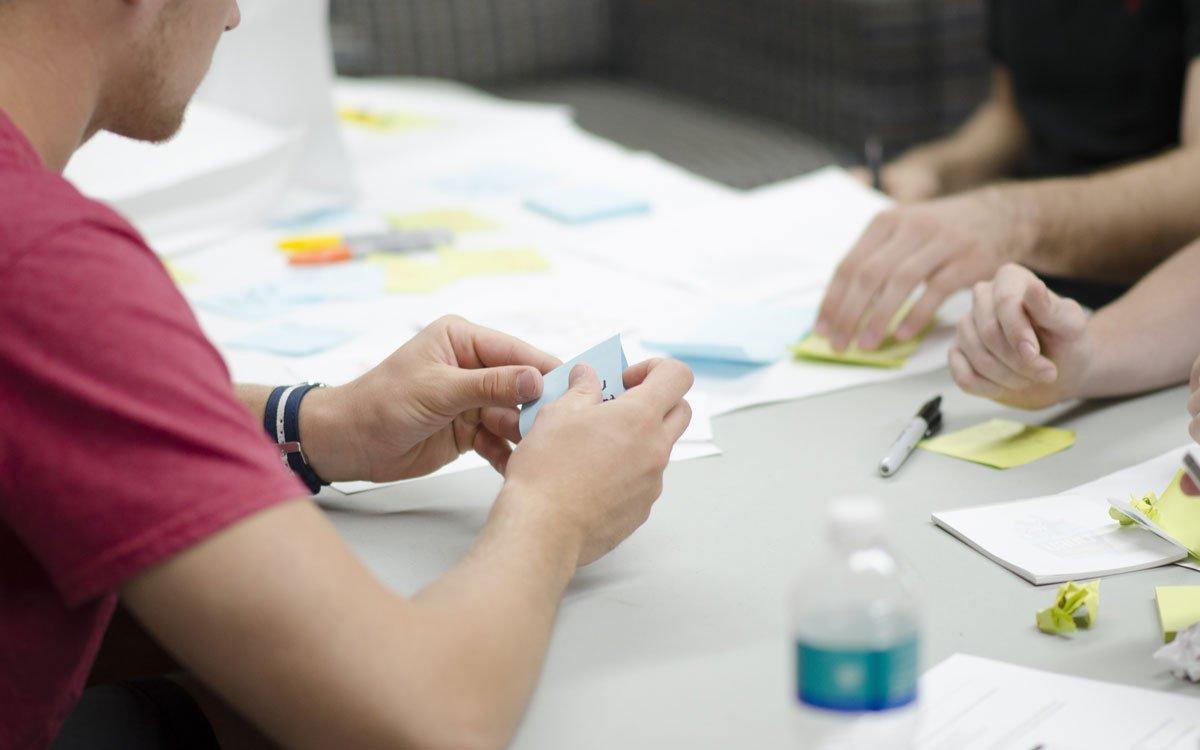 El liderazgo del futuro: habilidades interpersonales y aprendizaje práctico