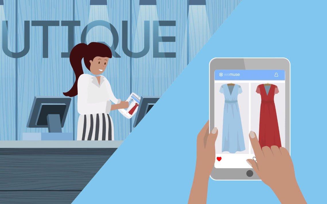 Wemuse, la herramienta que predice el éxito de los productos antes de lanzarlos