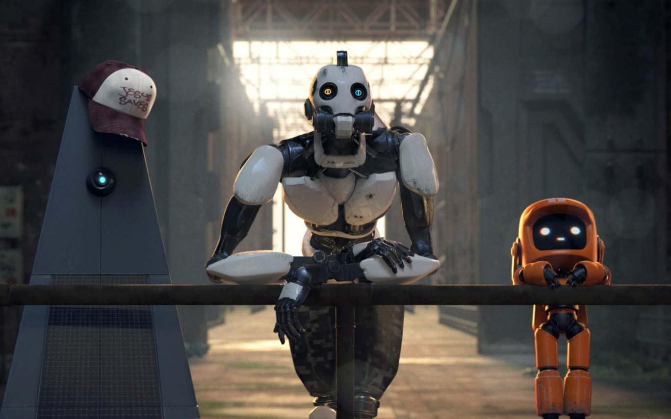 love-death-adn-robots-animacion