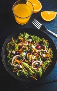 estilismo-gastronomico-redes-sociales
