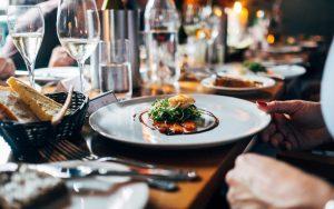 restaurante-food-styling