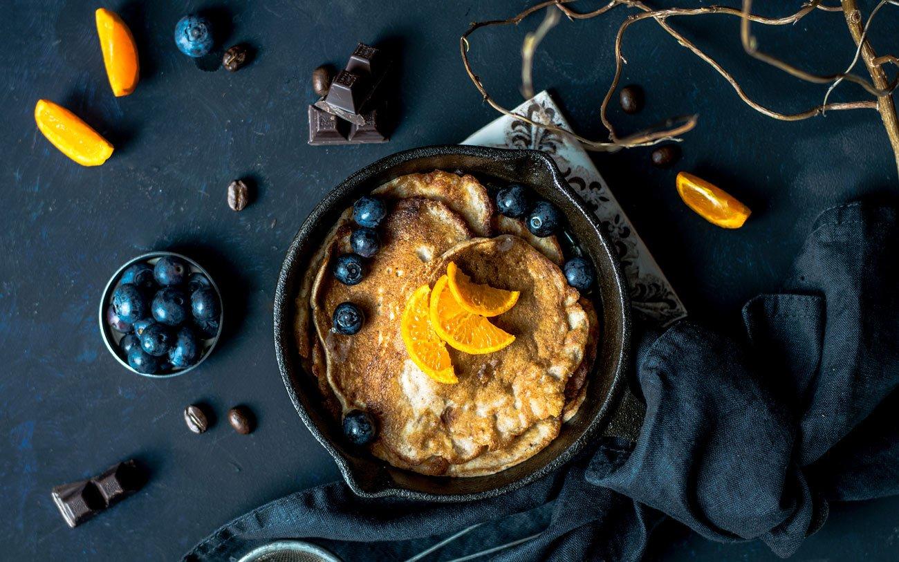 Estilistas de la cocina: profesionales que convierten los platos en estrellas