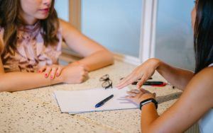 coaching-para-emprendedores-creatividad