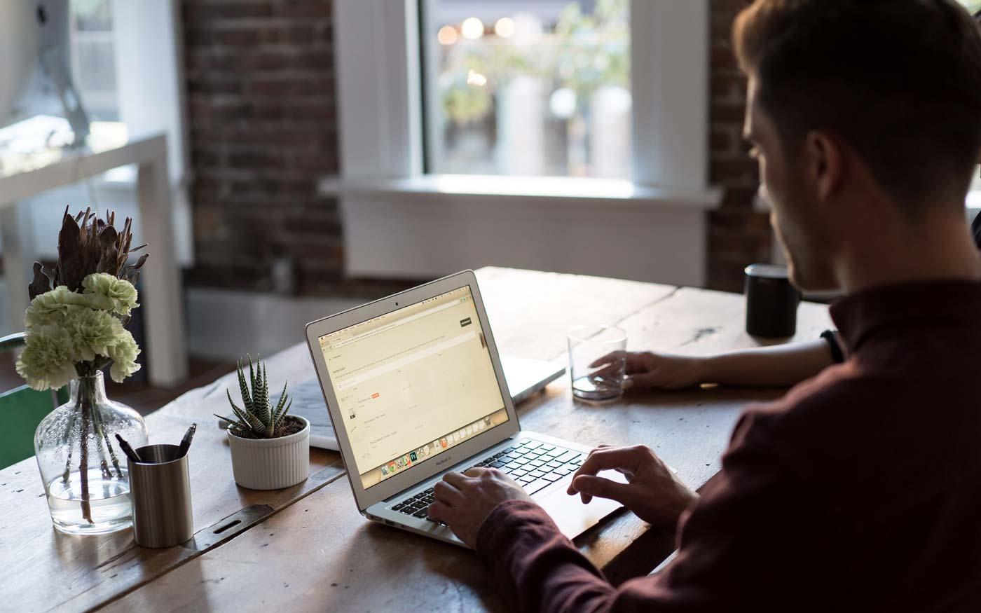 Cómo implementar el teletrabajo en la empresa: cinco recomendaciones
