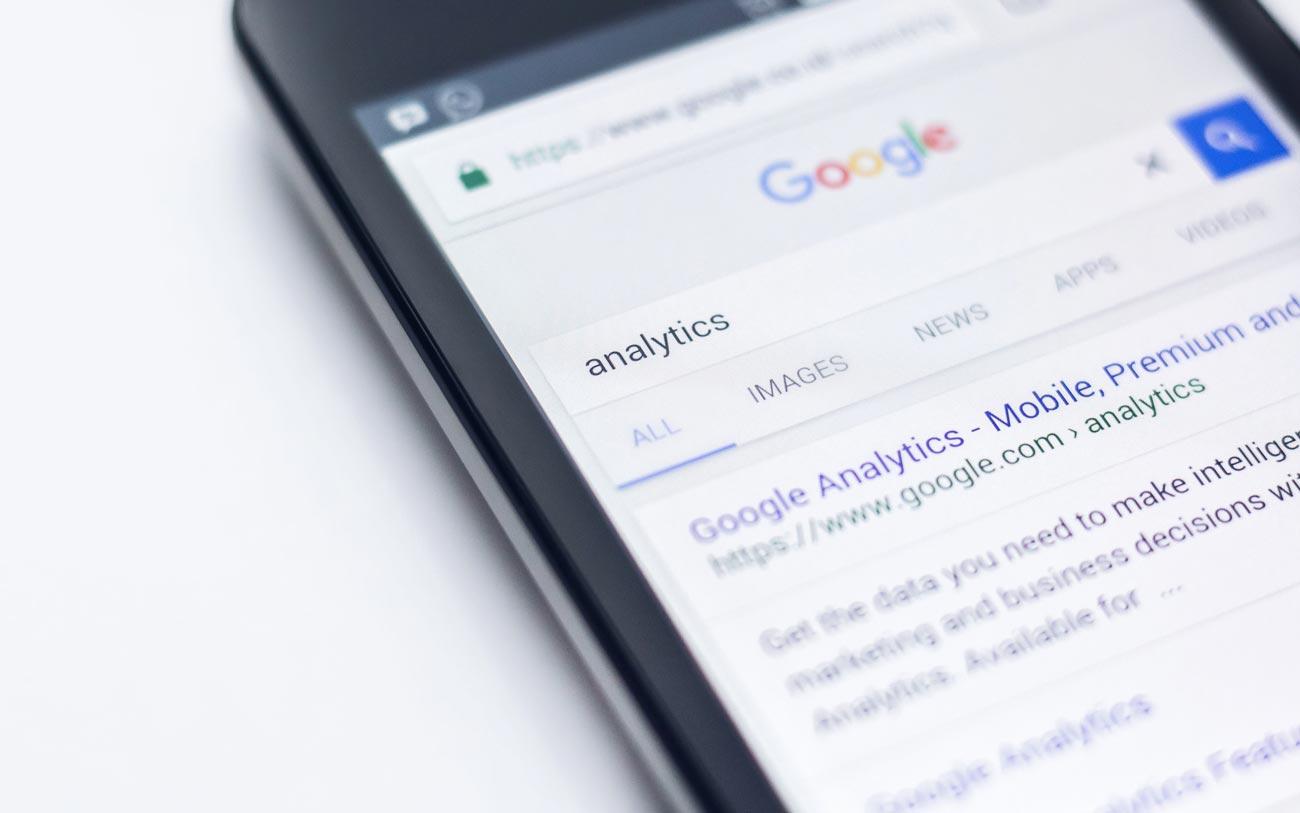 Google Actívate, la formación digital gratuita para profesionales y emprendedores