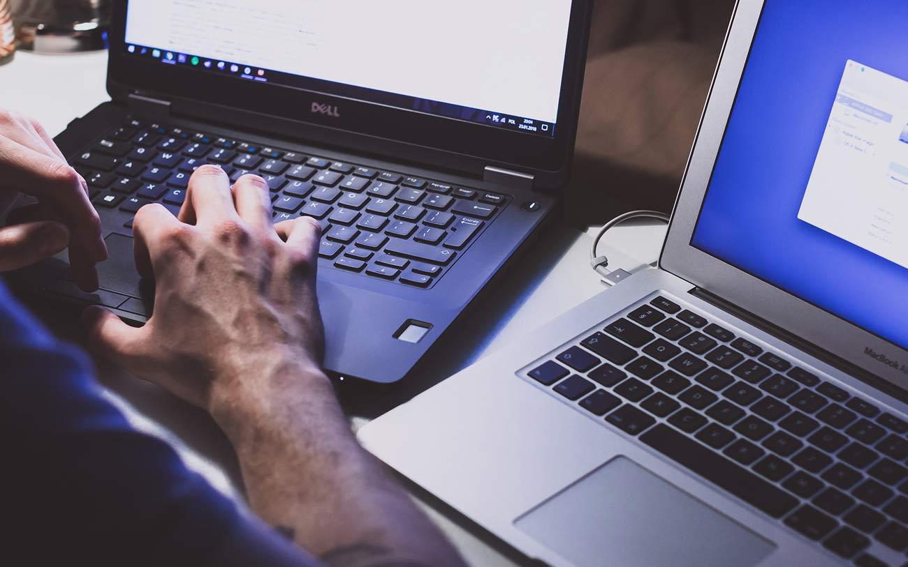 PcComponentes ofrece asistencia informática online gratis para teletrabajadores