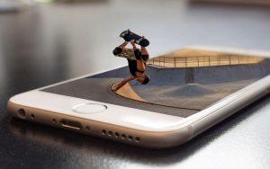 weinbaum-realidad-aumentada-realidad-virtual