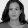 """<a href=""""https://elnuevoautonomo.com/author/almudenasemprun/"""" target=""""_self"""">Almudena B. Semprún</a>"""