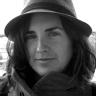 """<a href=""""https://elnuevoautonomo.com/author/saragonzalez/"""" target=""""_self"""">Sara González</a>"""