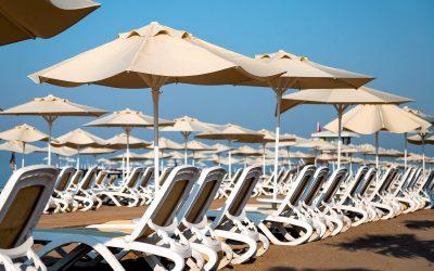 Ayudas para el impulso de la actividad en el Sector Turístico