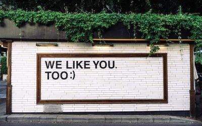 ¡No abandones tus redes sociales en verano!