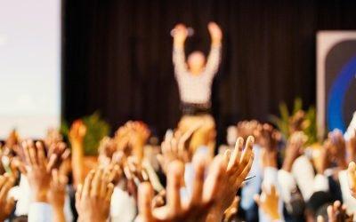 ¿Qué es el networking y cómo puede ayudarme siendo autónomo?