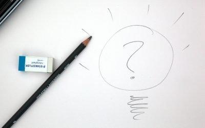 ¿Qué es y para qué es necesario un Plan de Empresa?