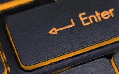 Opciones de acceso digital a la Administración para los autónomos