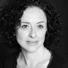 """<a href=""""https://elnuevoautonomo.com/author/patriciaflorin/"""" target=""""_self"""">Patricia Florín</a>"""