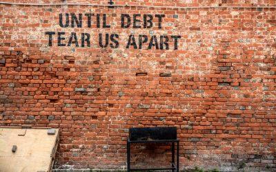 Autónomo, ¿tienes deudas con la Seguridad Social?