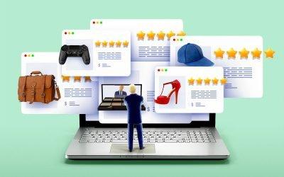 10 claves para crear tu tienda online
