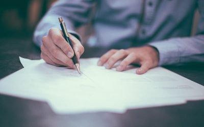 La firma electrónica: ventajas y cómo conseguirla