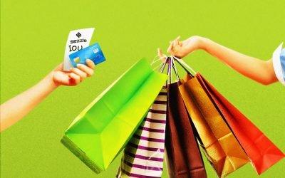 Tipos de compradores online