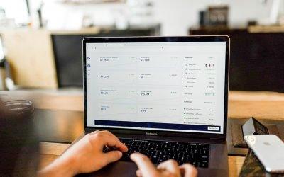¿Qué es la factura electrónica y qué ventajas aporta?