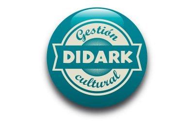 DIDARK: Una idea emprendedora en el mundo de la cultura