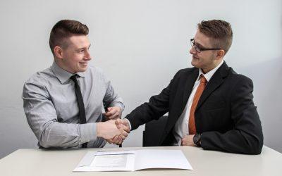 ¿Puede la venta consultiva ayudarme en mi negocio?
