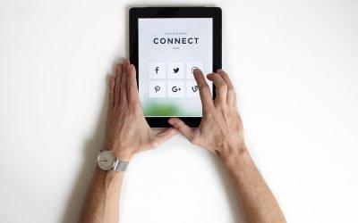 Crea una estrategia de marketing para tus redes sociales en 6 pasos